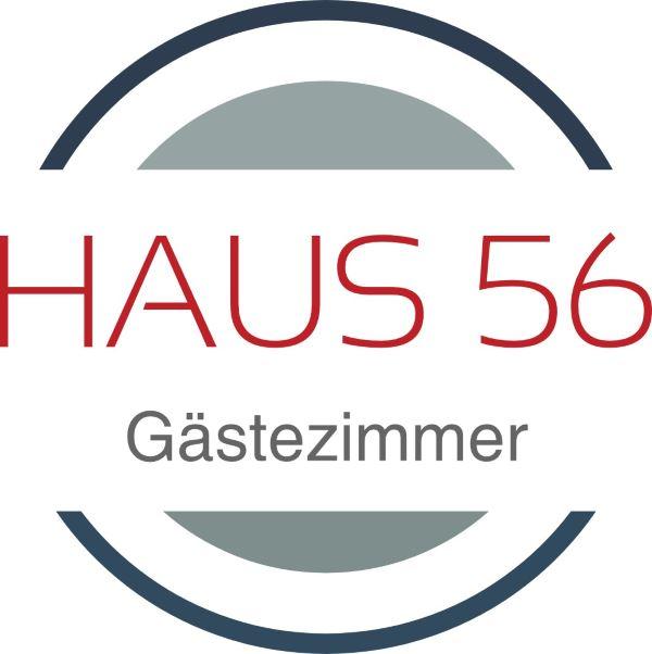 Haus56 – Gästehaus in Podersdorf am See